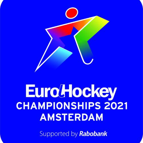 EK Hockey 2021