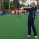 Samantha Filipi is een Nederlandse ParaHockey scheidsrechtster